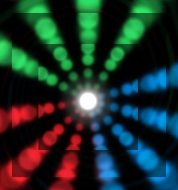 Multi_color_led_sized