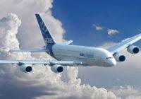 Aerospace careers course information in kannada
