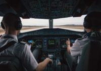 How to become pilot